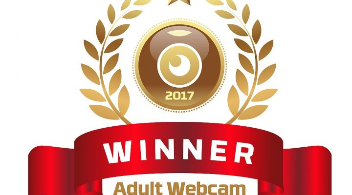 2nd Annual Adult Webcam Awards 2017