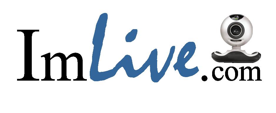 ImLive official logo