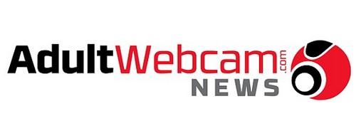 adult webcam news