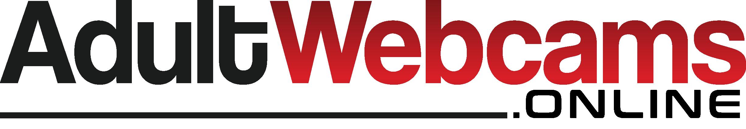 adult webcams online
