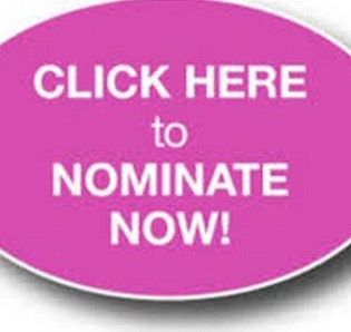 nominate a cam model