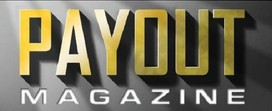 payout magazine