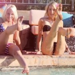 Emma Lovett Triple Nominated in Adult Webcam Awards ™