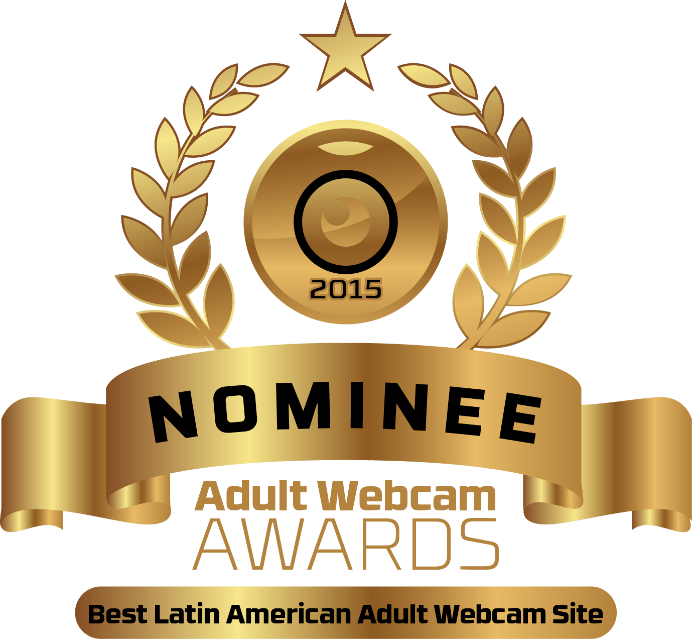 Best Latin American Adult Webcam Site