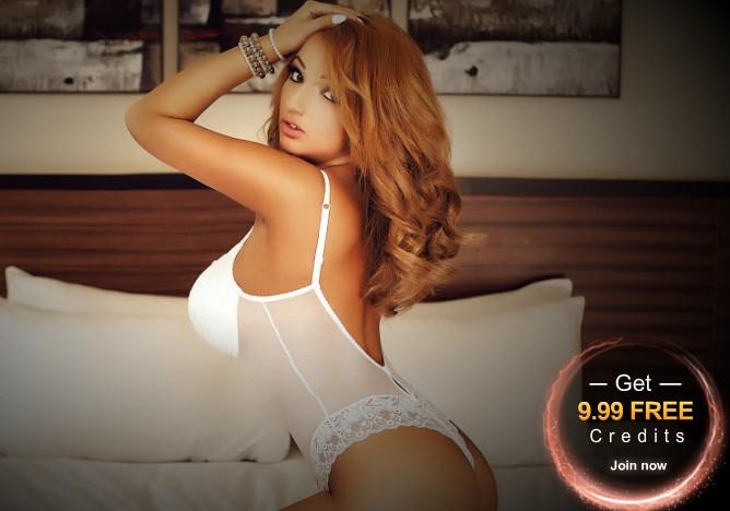 Top Cam Model LoretteLove on Live Jasmin