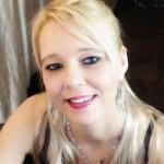 Sierra Elizabeth on Flirt4Free Nominated in Adult Webcam Awards