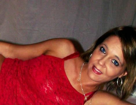 Sierra Elizabeth, Nominee in the Adult Webcam Awards