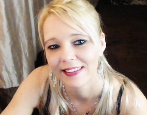 Sierra Elizabeth on Flirt4Free