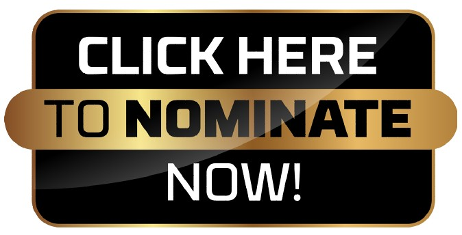 Adult Webcam Awards Button