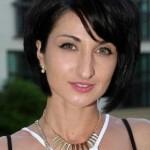 Cherry Devivre on Flirt4Free Fan Nominated for, 'Top Live Webcam Model'