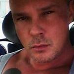 Marko_Filip on Chaturbate Nominated for, 'Top Male Cam Model'