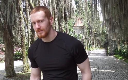 Redhead4fun