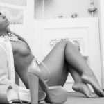 Canndy Barr on LiveJasmin Nominated for 'Top New Live Webcam Model'