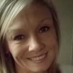 Dee_ryder on Flirt4Free Nominated for, 'Top Milf Cam Model'