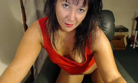 Jeni4wyld Nominated  in Adult Webcam Awards