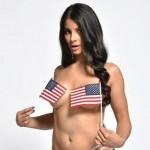 Mileena Kiani from CamWithHer Nominated for, 'Best New Cam Model'.