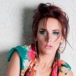 Alora Jaymes Nominated for, 'Top New Adult Webcam Model'