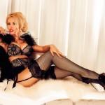 DiamondDollxx of Jasmin Nominated for, 'Top New Live Webcam Model'
