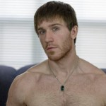 Jake Ross of Flirt4Free Nominated for, 'Top Male Cam Model'
