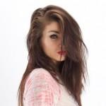 Lailah Lavett Nominated for, 'Best Part-Time Adult Webcam Performer'