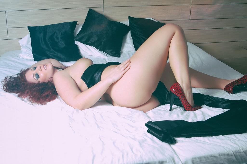Aylin Cummz