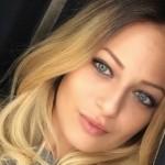 Mirrabelle13 Nominated for, 'Top New Live Webcam Model'