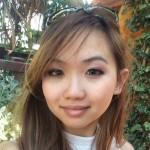 Harriet Sugarcookie Nominated for, 'Top Part Time Live Webcam Model'