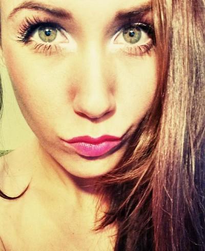 violetvoss cam