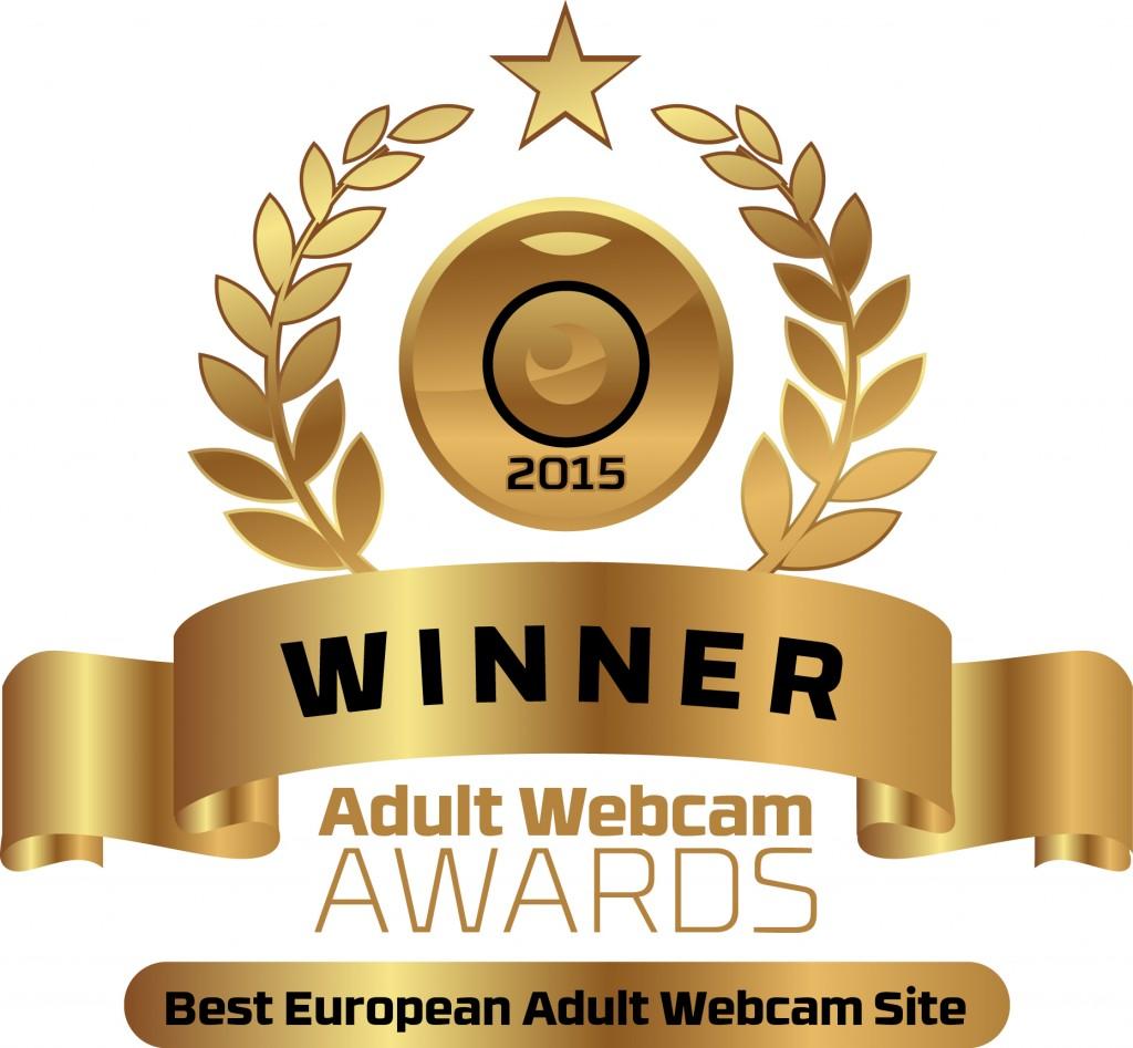 Best European Adult Webcam Site jpg nominee