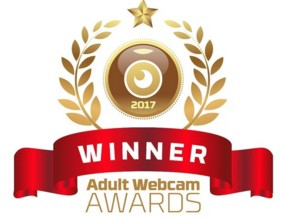 Adult Webcam Awards 2017 Show