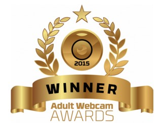 past years winners adult webcam awards