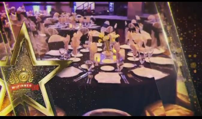 2017 Adult Webcam Awards Show