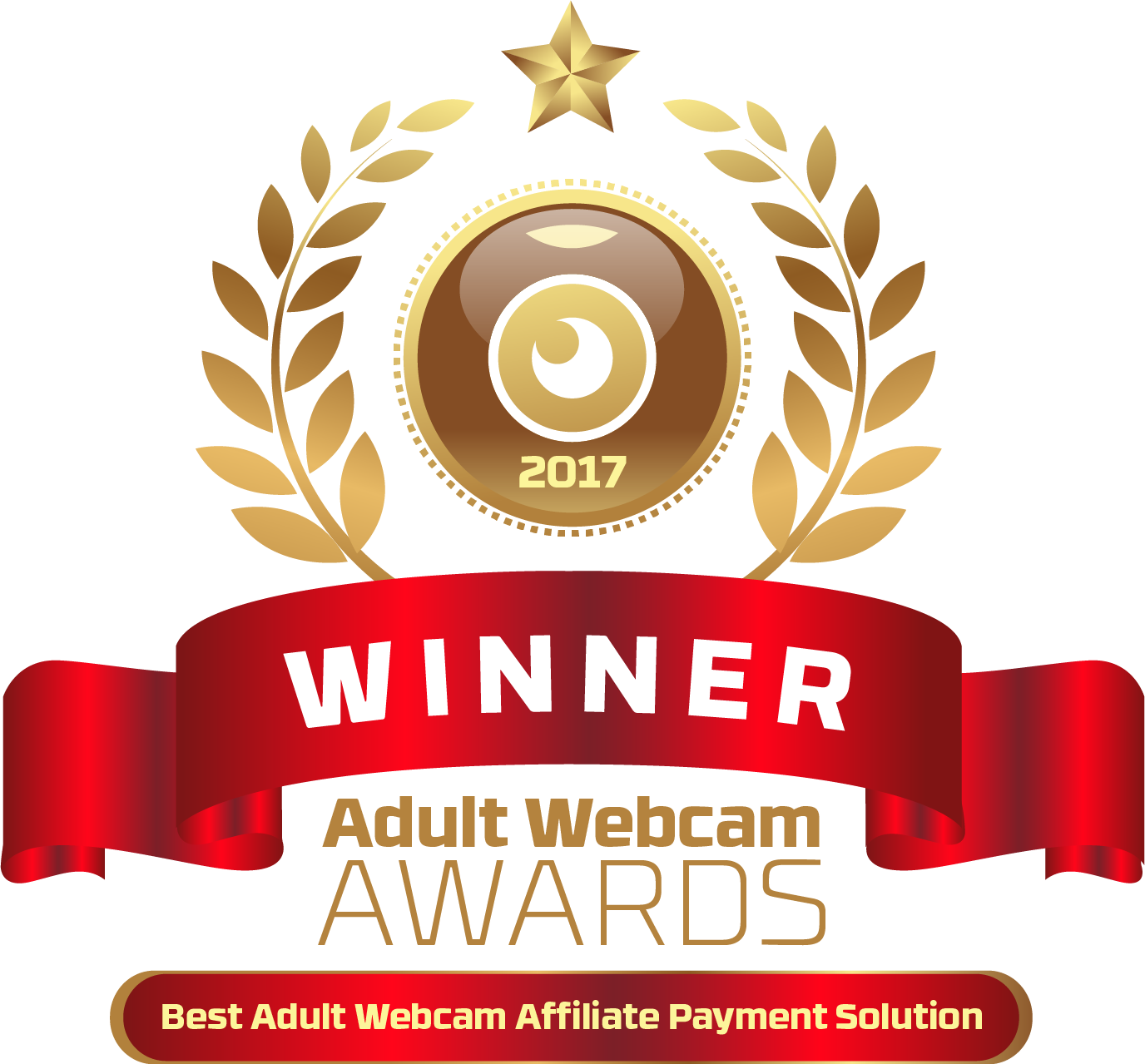 Best Adult Webcam Affiliate Payment Solutions 2