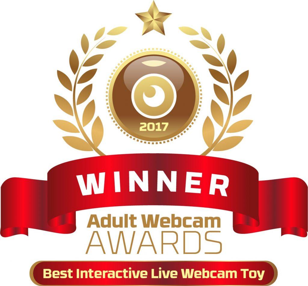 Best Interactive Live Webcam Toy 2016 - 2017 Winner