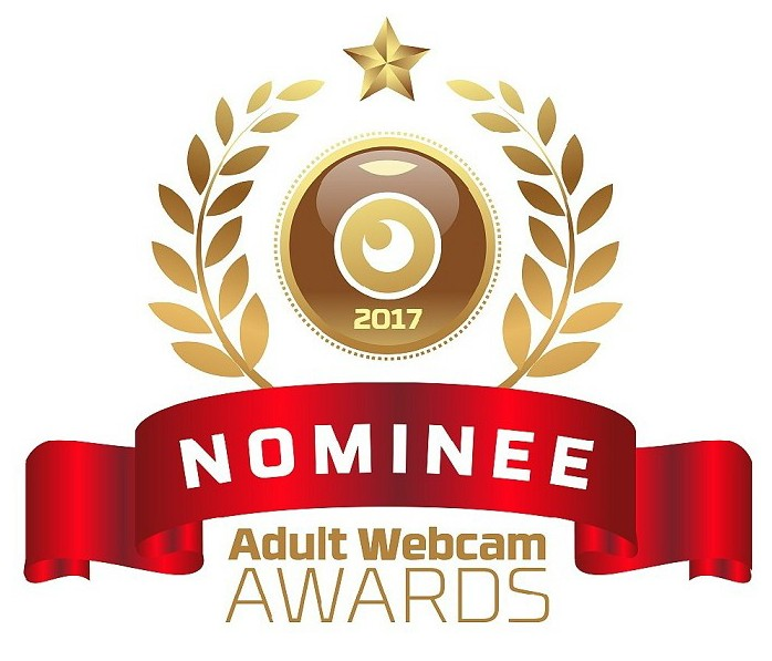 Nominees for Best Adult Webcam Advertising Company of 2016