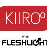 KIIROO Official Sex Toy Partner – 2017 Adult Webcam Awards ™