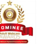 Best Adult Webcams Payment Processor 2016 (POLL) – VOTE HERE