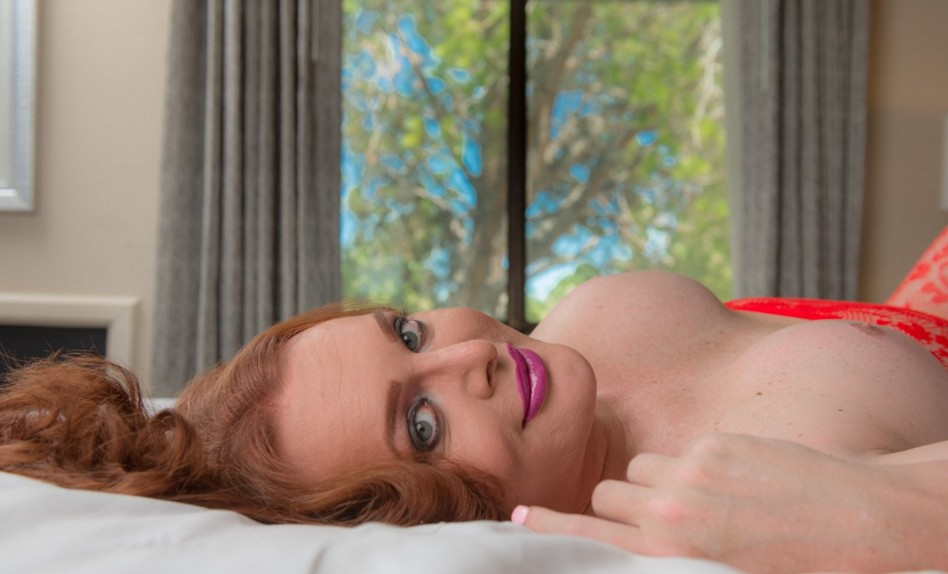 Ts Wendy Williams Nominated for, 'Top Trans Webcam Model' in AWA.