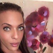 thegreatfairy Mimi Plastique