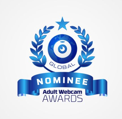 2019 Adult Webcam Awards