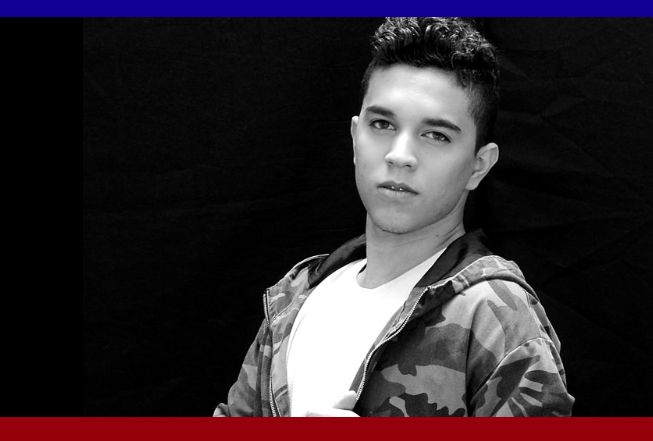 Colombian Cam Boy Scott_Brasher