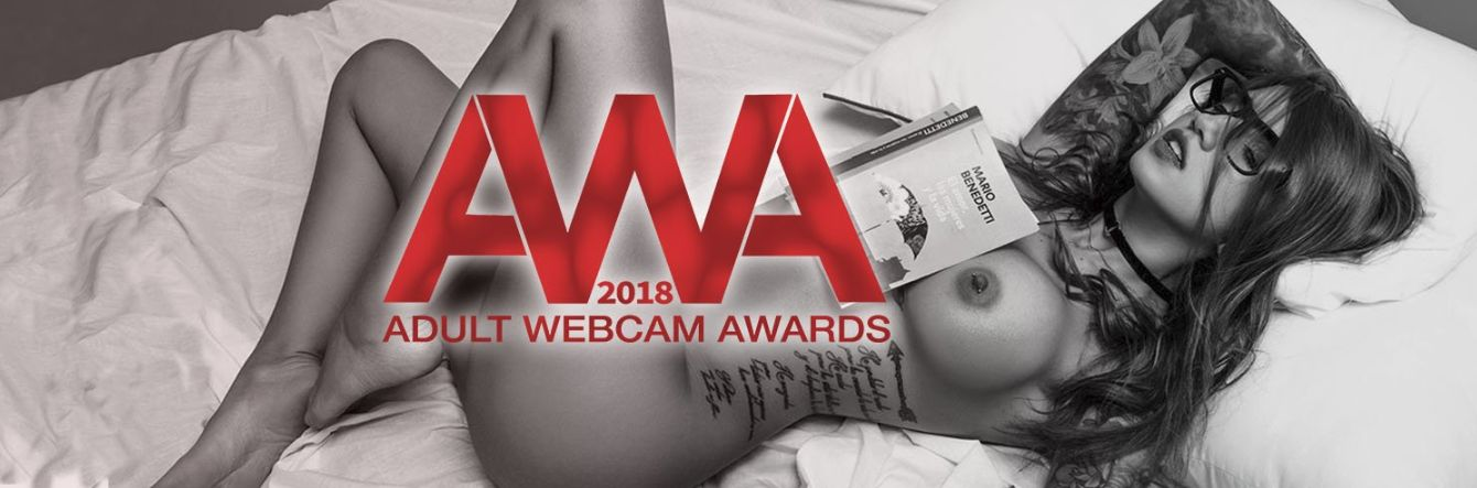 Adult Webcam Awards