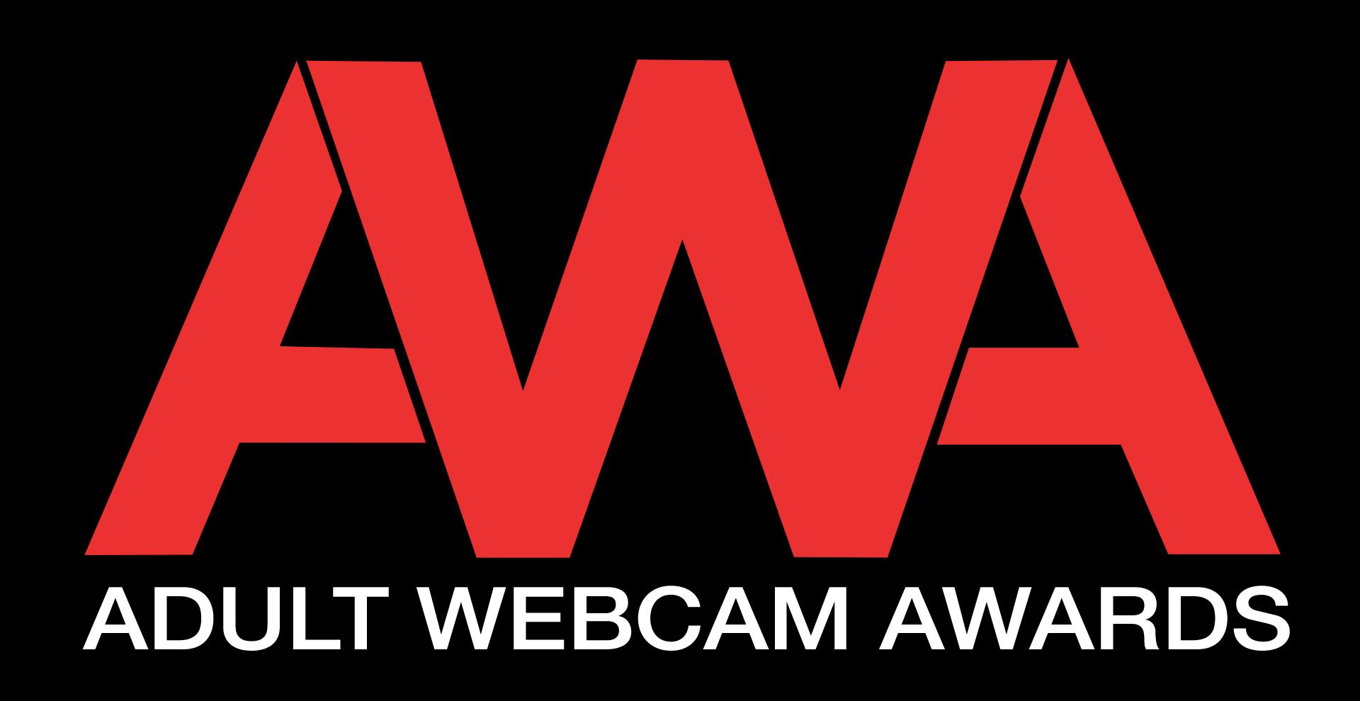 adult webcam awards logo