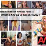best cam sites