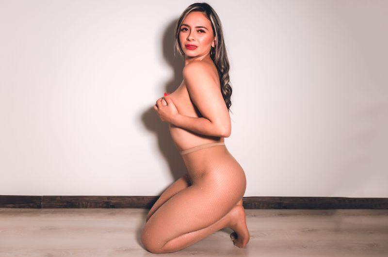 NataliaCepeda Streamate